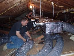 Frost Air & Refrigeration 301 Mt Vernon Ln Dothan, AL 36301 (334) 803-8549